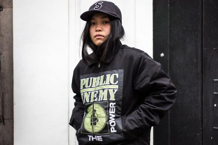 supreme-public-enemy-undercover-work-jacket-black-streetsnaps-london-17