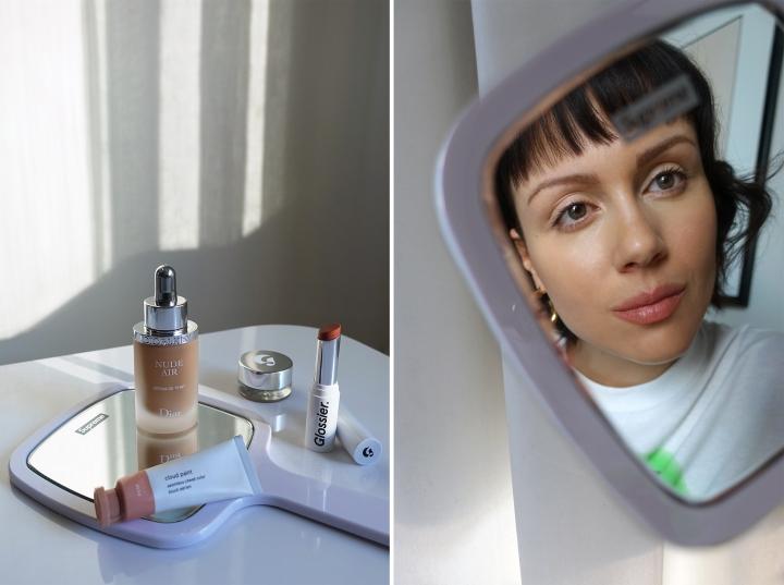 makeupcomp